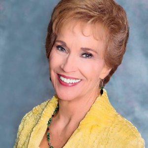 Patricia Cota-Robles 11:11