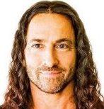 Michael Mirdad spiritual teacher