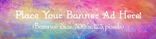Banner 500 x 125 Ad 2