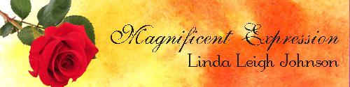 Linda Liegh Johsnon Banner