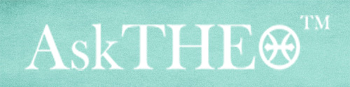 Theo Banner