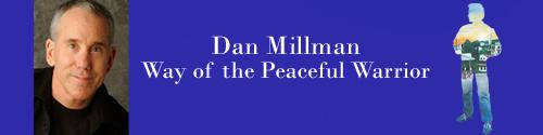 Dan M