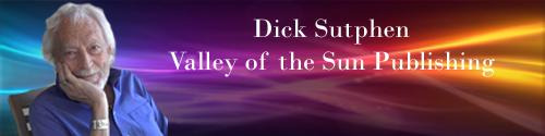 Dick S