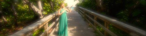 green-dress-banner-for-website